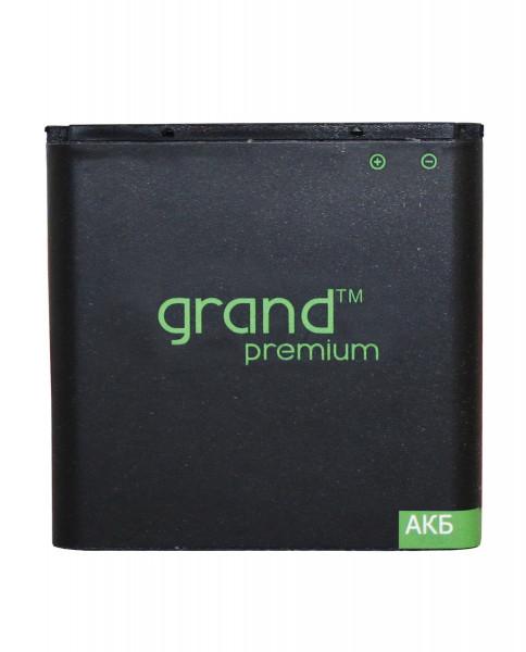 Аккумуляторная батарея GRAND Premium Fly BL3808/IQ456