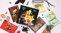 Поштучно Диетическое питание Еnergy Diet Smart Best Seller Mix ассорти 2 поколения из 5 вкусов коктейль