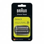 Сітка (картридж) Braun 21B Series 3 для чоловічої електробритви 01471