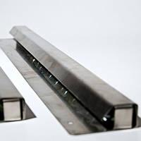 Настенная планка для заказов L=30cm с Шарикоми (Empire Эмпаир Емпаєр) EM-9794