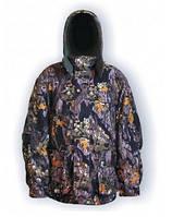 Куртка внутренняя ANT GRIZZLY (натуральный пух)