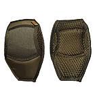 Налокотники-вставки Elbow pads, фото 2