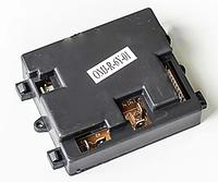 Блок управления детского электромобиля JiaJia OMJ-R-6C-01