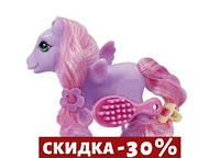 Игрушка Пони PNY02