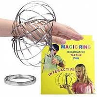 Игрушка антистресс  Magic Circle