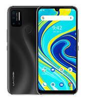 Смартфон UMIDIGI A7 Pro 4/64 Black, фото 1