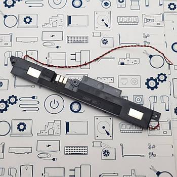 Динамик Lenovo Tab 2 A10-70F Оригинал новый
