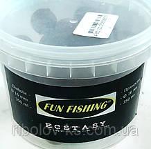 Бойлы Fun Fishing Пряности 16мм 350мл