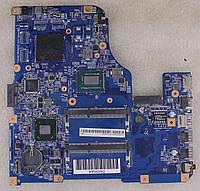 Мат.плата 48.4TU05.04M Acer Aspire V5-531P V5-551P V5-571P / i5-3317U / UMA KPI42542