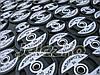 Млинці диски для штанги з поліуретановим покриттям, з ручками, високої якості, обполиуретаненные, поліуретан