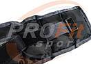 Утяжелитель для рук и ног 0,25-5 кг наборной и фиксированного веса (поштучно), фото 3