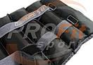 Утяжелитель для рук и ног 0,25-5 кг наборной и фиксированного веса (поштучно), фото 10
