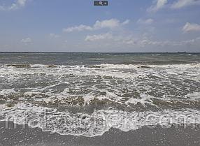 Відпочинок на чорному морі в м Рибаківка