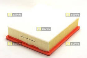 Повітряний фільтр Starline SF VF4240
