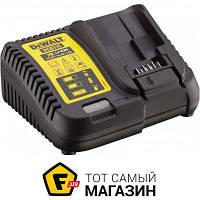 Зарядное устройство Dewalt DCB115 (N450536)