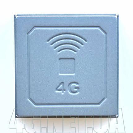 Антенна 4G квадрат, фото 2