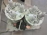 Трансформатор напряжения НАМИ-6 поверка, гарантия, производство Украина, фото 6