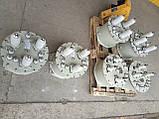 Трансформатор напряжения НАМИ-6 поверка, гарантия, производство Украина, фото 8