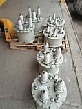 Трансформатор напряжения НАМИ-6 поверка, гарантия, производство Украина, фото 9