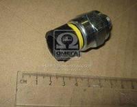 Выключатель фонаря сигнала торможения (пр-во Febi), арт.24890