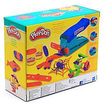 Набор для лепки Hasbro Play-Doh Веселая фабрика (B5554), фото 3