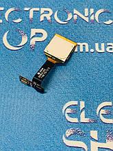 Сканер отпечатка пальца Lenovo VibeX3c70  X3c50  X3 Lemon X3a40 оригинал б.у.