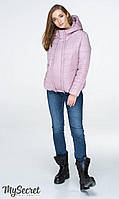 Демисезонная куртка для беременных Marais