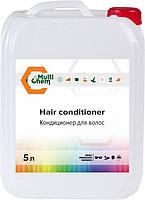 Кондиционер для волос Hair conditioner 5 л