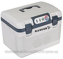 Автохолодильник Ranger Cool 20L RA 8848 Белый (8432)