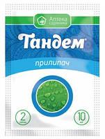 Прилипатель Тандем, 10 мл, Ukravit