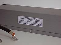 Фильтр сетевой FS25108-125-07 для SJ700B-(450, 550)HFF, фото 1