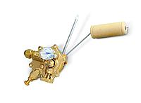 Мультиклапан для тороидальных баллонов Torelli 67R-00 200/30