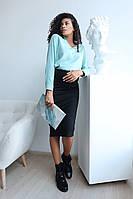 Юбка для беременных мам 4026044