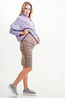 Юбка для беременных 4127560-3