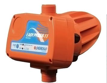 Электронный регулятор давления Pedrollo EASYPRESS-2