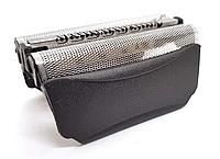 Сетка для бритвы Braun 51 S (Series 5), фото 1