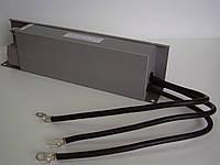 Фильтр сетевой BTFB-266-G-3-220 для SJ700B-(900, 1100)HFF, фото 1
