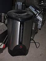 Кипятильник-кофеварочная машина GASTRORAG DK-100, фото 1