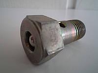 Клапан редукционный (пр-во Bosch), фото 1