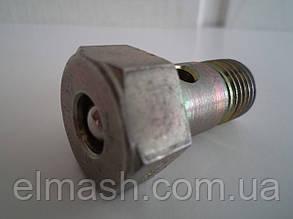 Клапан редукционный (пр-во Bosch)