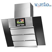 Кухонные вытяжки Ventolux