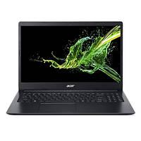 Acer Aspire 3 A315-34 (NX.HE3EU.02F) Black