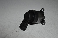 Редукционный клапан / регулятор давления топлива Citroen 1.6 HDI (Ситроен,Сітроен) 0928400607