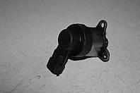 Редукционный клапан / регулятор давления топлива Peugeot 1.6 HDI (Пежо) 0928400607