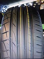 Літні шини Premiorri Solazo S Plus 215/55 ZR17 94W