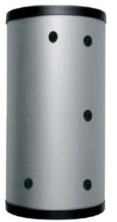Аккумуляторы горячей воды Elbi SAC