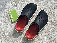 Крокси Сабо Crocs