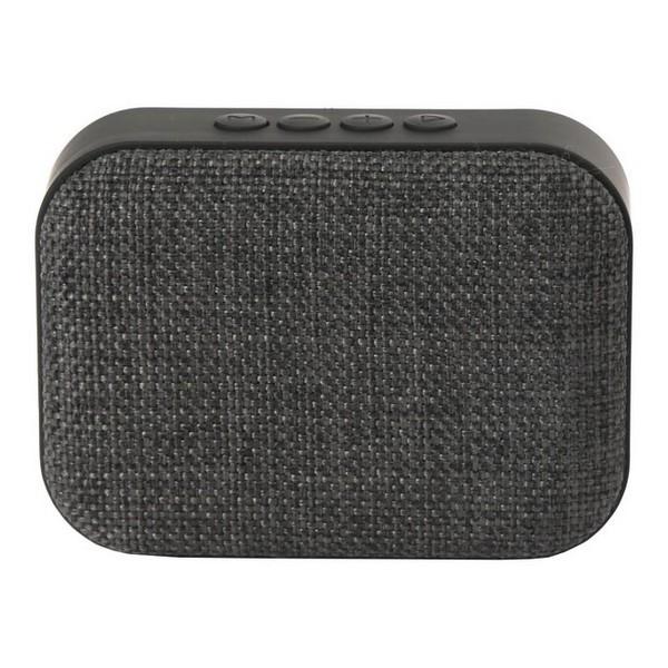 Колонка безпровідна Omega Bluetooth OG58DG