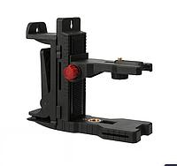 Магнитный кронштейн с клипсой Firecore микроподстройка по высоте АНАЛОГ Кронштейна KAPRO 3D 883N