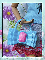 Сумочки для кукол